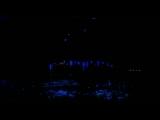 Westlife - Medley (Live in Stockholm)