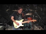 Walter Trout - Brothers Keeper (Live On Don Odells Legends)