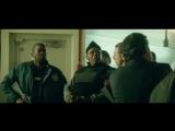[27.10.2017] Телохранитель киллера - Русский Трейлер 2 (2017, Red-Band) - MSOT