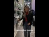 Наталья Бардо-instastory(часть 1)