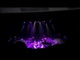 Концерт Патрисии Каас 03 декабря 2017 (17)