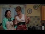 Two Doors Down : Season 3, Episode 1 «Burns Supper » (BBC Two 2018 UK) (ENG)