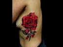 Идеи татуировок Andrés Acosta (Inst: @acostattoo)