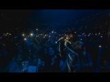 Isaac Nightingale (Вадим Капустин) - Make it real