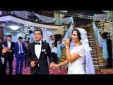 Азиз Насима 16 10 2017 жетысай Wedding DaY