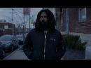 MURS - Melancholy - Official Music Video