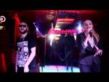 ZACEPIN feat. LOLA - Дороже золота