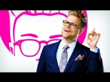 Adam.Ruins.Everything.S03E01.HDTV.x264-eSc