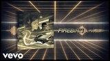 Owl City - Firebird (Alt Version) (Packshot Video)
