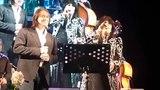 ALEXANDRIA - Yiannis Kotsiras &amp Yasmin Levy