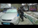 Улица: Как сделать крутой клип