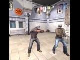 Mamma mia (Counter-Strike: Global Offensive)