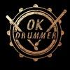 OK Drummer | Уроки игры на барабанах
