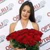 Розы Уфа Цветы