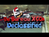 Город с лунатиками (The Bureau XCOM Declassified)