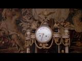 День Шакала [The Day of the Jackal, 1973] 720 (Михалёв)
