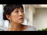 Аромат женщины Scent of a Woman - 14 серия (озвучка)