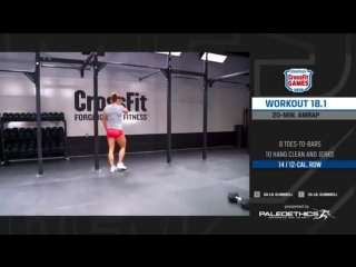 crossfitgames_video_1519348930323.mp4