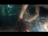 Holloway Heights_Go Drown On Me - drowning