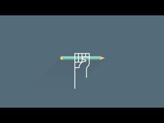 Trevor Noah – Humour is a powerful Tool