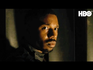 Fahrenheit 451 (2018) Official Teaser ft. Michael B. Jordan  Michael Shannon | HBO