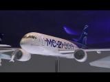 Русские самолеты для арабских принцев