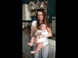 Видео-отзыв от Дарьи Зинкиной
