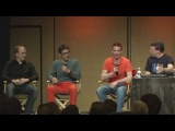 opportunities create opportunities 6:00 Google I/O 2011: How to Get Your Startup Idea Funded by Venture Capitalists