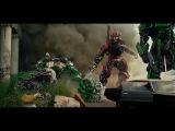 Transformers 5 O