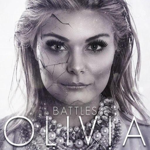 Olivia альбом Battles