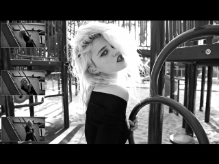 Sky ferreira – everything is embarrassing