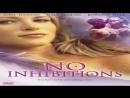Francis Locke -No Inhibitions 2005 -April Hannah, Nina Ferrari, Roxanne Hall