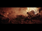 ELVENKING - Invoking the Woodland Spirit (2017)