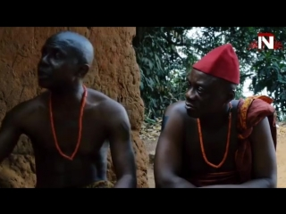 Latest nollywood movies - my convent (episode 2)