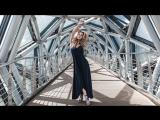 Route 94 feat. Jess Glynne - My Love (Ian Tosel Arthur M Remix)