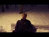 Like a boss (КЛЫК)(Og Kid Frost) #coub, #коуб