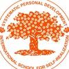 Международная Школа Самореализации Натальи Рудь