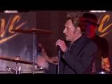 Johnny-Hallyday-Eddy-Mitchell-Jacques-Dutronc-Vieilles-canailles-1280p (2)