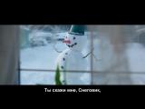 Премьера клипа  Вадим Галыгин и гр. Лени... 8 Марта (1080p)