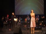 Анастасия Тукиш и Джазовый Оркестр ART-BAND - Billie Jean