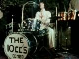 0261 10CC - Dreadlock Holiday (1978)