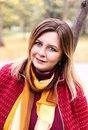 Личный фотоальбом Ольги Тенятовой
