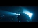 Tremonti - Take You With Me (2018) (Alternative Metal  Hard Rock)