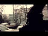 Rada & Ternovnik - Рада и Терновник - Darkness - Потемнело. CD UKOK (2013) (HD)