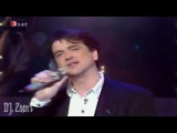 Les McKeown - Shes a Lady (1988) Hitparade