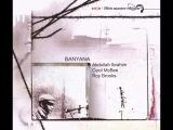 Abdullah Ibrahim (Dollar Brand), Ishmael, from Banyana, Recorded Jan. 27, 1976