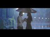 Janam Janam – Dilwale _ Shah Rukh Khan _ Kajol _ Pritam _ SRK Kajol Official New Song Video 2015