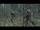 Волчьими тропами (45-я ОБрСпН)