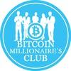 BITCOIN | BMC | ELYSIUM COMPANY