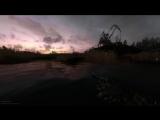 Stalker Зов Припяти Misery 2.2 - Особенности охоты